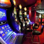 3 Best Books on Secrets of Slot Machines