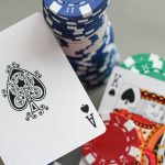 Tips to Increase Your Odds While Gambling