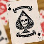 Gambling Tips That Actually Work
