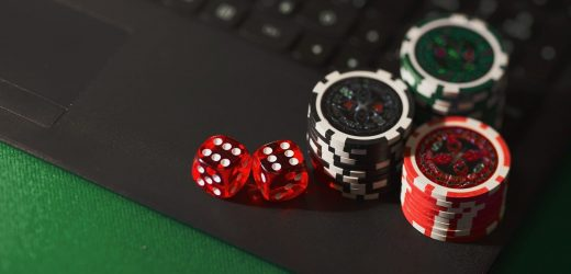 You Should be Playing at Fast Payout Casinos