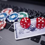 Know Your Online Casino Payment Options